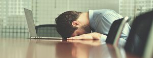 Mindfulness para empresas, ¿conoces el MICEfulness?