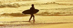 Una escapada mindfulness junto al mar, para el día que podamos volver a viajar