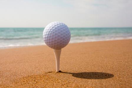 golfulnesss