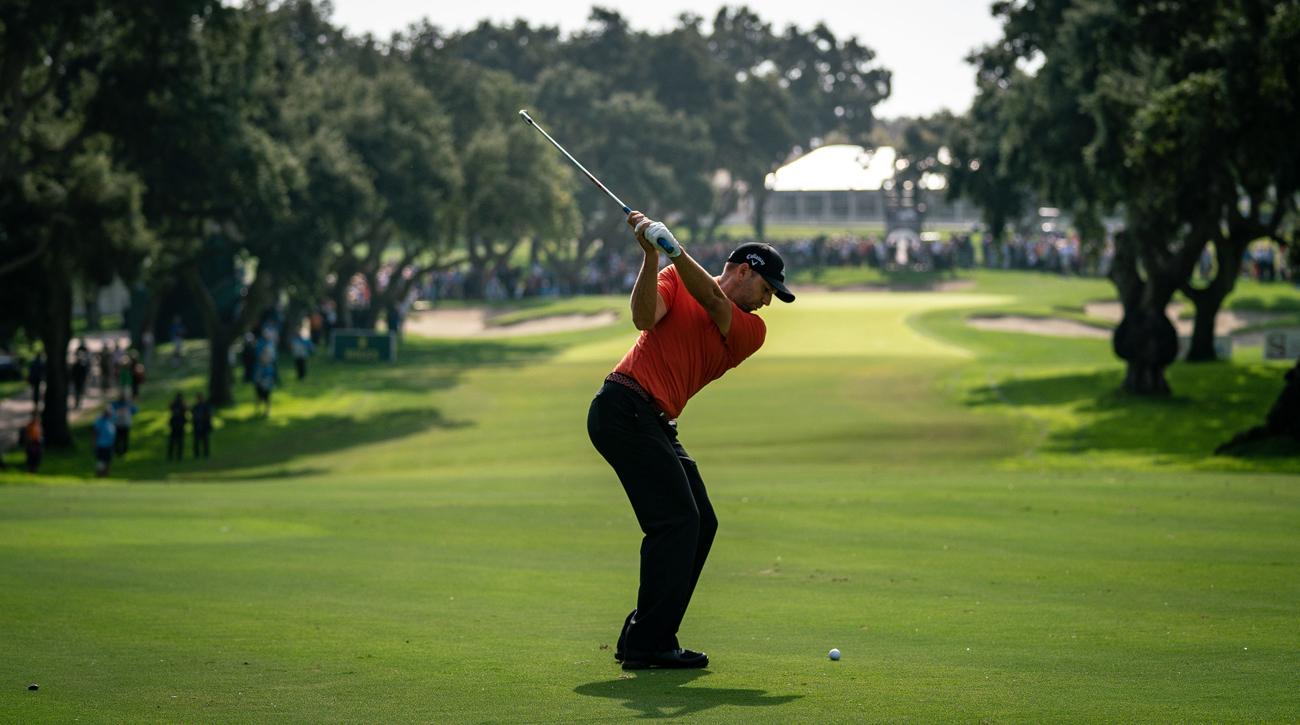 golfulness