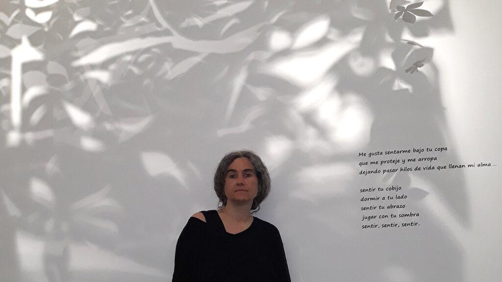 Pilar Rodriguez Rivas