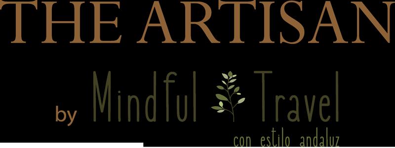 The Artisan Mindfultravel
