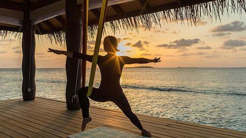 yoga-mft
